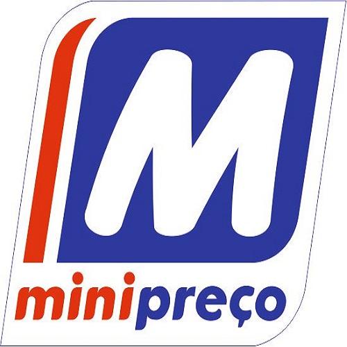 Logo-Minipreço