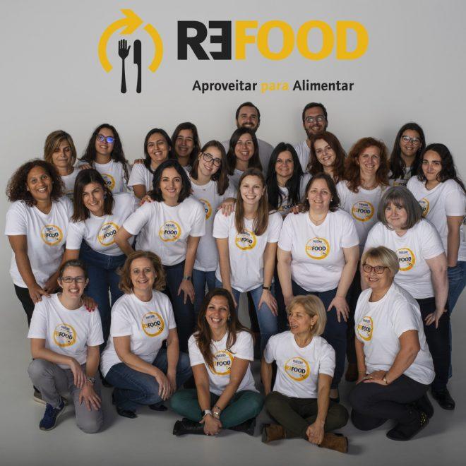 10 - REFOOD-BARREIRO_equipa de gestao_Geral Barreiro