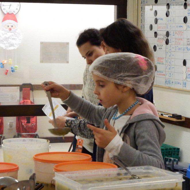 2015-11-26-VoluntariadoFaculdadeDireito (20)_Gestão Alvalade
