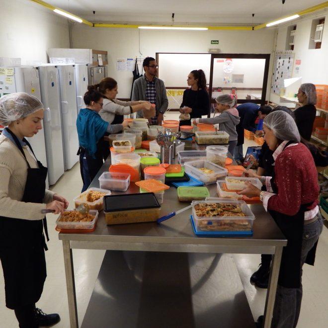 2015-11-26-VoluntariadoFaculdadeDireito (26)_Gestão Alvalade