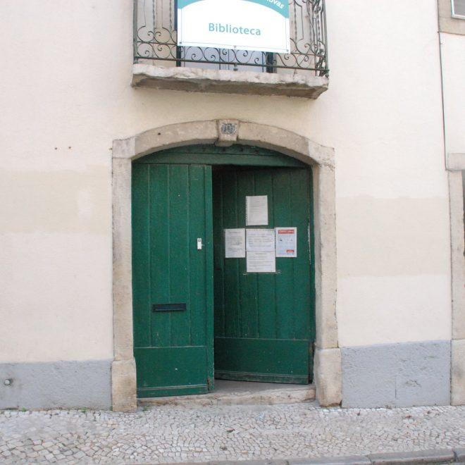 Entrada 1_Gestão São Sebastião