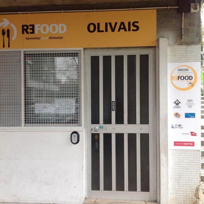 IMG_2749819988468998943__Gestão Olivais