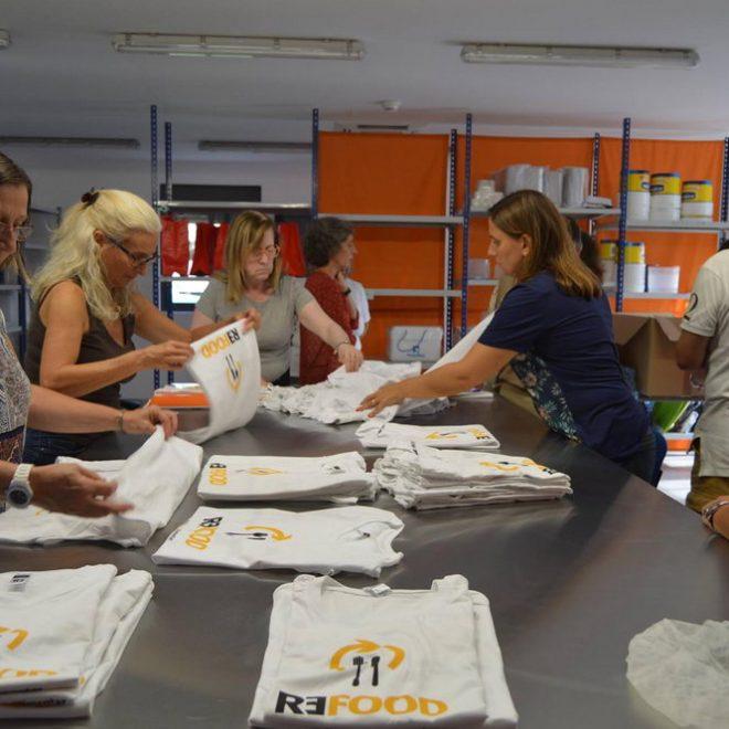 REFOOD-CPR_reunião_Inês Vidreiro