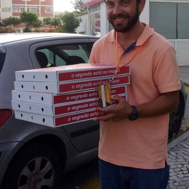 RefoodBenfica_Pizza_Geral Benfica