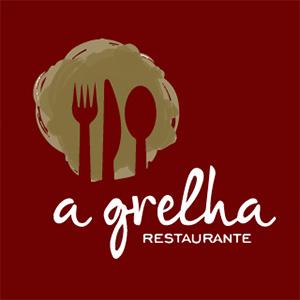 AGrelhaRestaurante