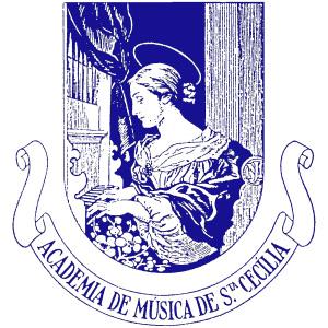AcademiaMusicaSantaCecilia