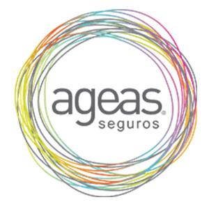 AgeasSeguro