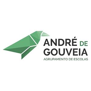 AndreDeGouveiaEscolas
