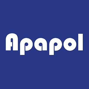 Apapol