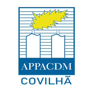 AppacdmCovilha
