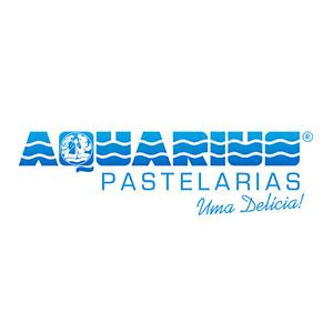 AquariosPastelarias