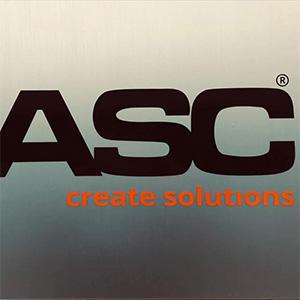 AscCreateSolutions