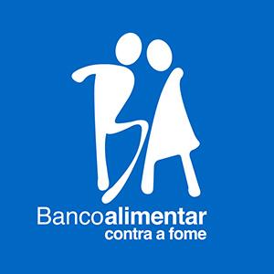 BancoAlimentar