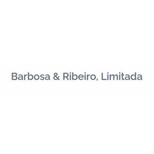 BarbosaRibeiroGuimaraes