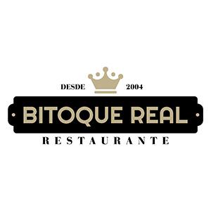 BitoqueReal