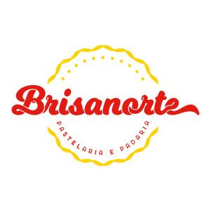 BrisaNorte