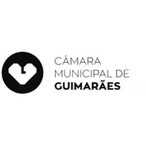 CamaraMunicipalGuimaraes