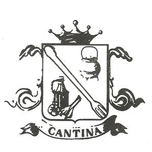 CantinhaInesVidreiro