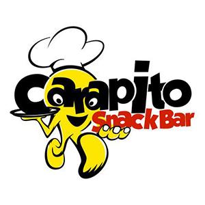 Carapito