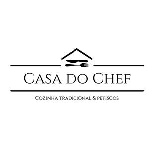 CasaDoChef