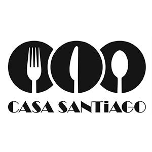 CasaSantiago