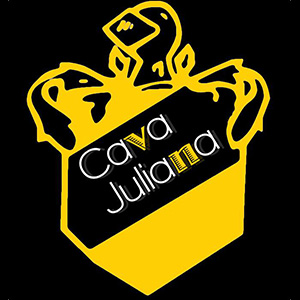 CavaJulianaSnack
