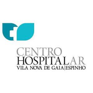 CentroHospitalarVilaNovaGaia