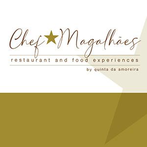 ChefMagalhaes
