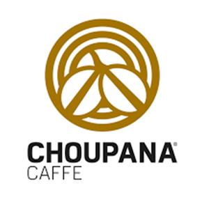 ChoupanaCafe