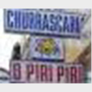 ChurrascariaPiriPiri