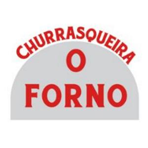 ChurrasqueiraOForno