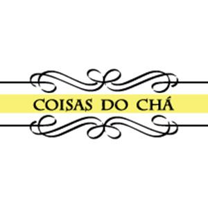 CoisasDoCha