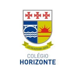 ColegioHorizonte