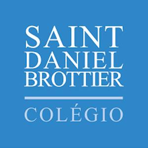 ColegioSaintDenialBrottier