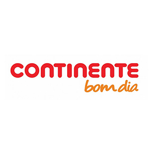 ContinenteBomDia