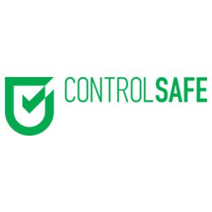 ControlSafe