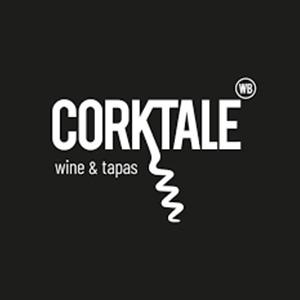Corktale