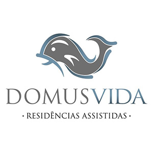 DomusVida