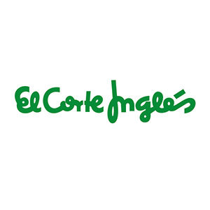 ElCorteIngles