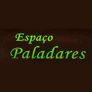 EspacoPaladares
