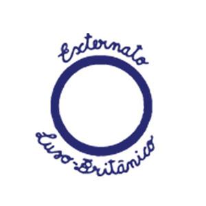 ExternatoLusoBritanico