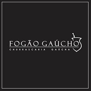 FogaoGaucho
