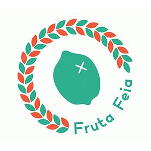 FrutaFeia