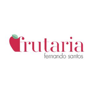 FrutariaFernandoSantos