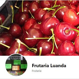 FrutariaLuanda