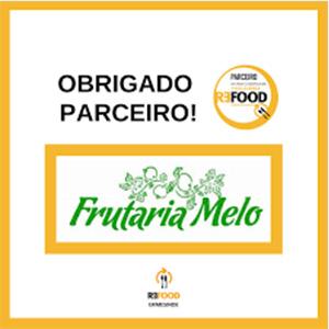 FrutariaMelo
