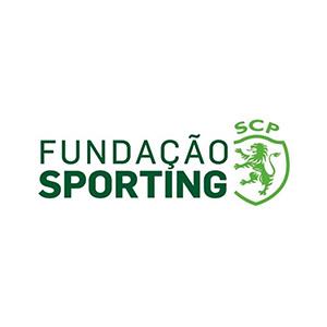 FundacaoSporting