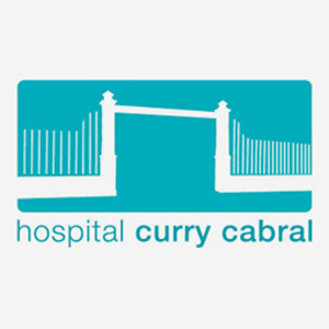 HospitalCurryCabral