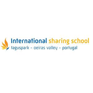 InternationalSharingSchool