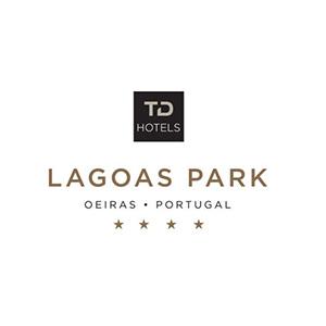 LagoasPark